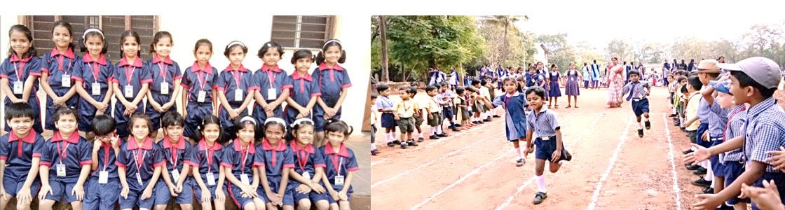 Phonda Ghat Education Slider2