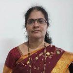 Dr. Vidhya Modi