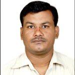 Mr. Gangurde Kantilal Dhanraj