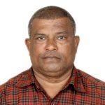 Mr. Jadhav Subhash Madhukar