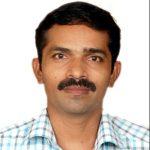 Mr Rathod Vijaykumar Pandurang