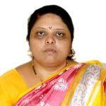Mrs. Bade Pratibha Ramdas