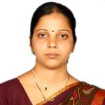 Mrs. Bhogle Arya Anil