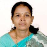 Mrs. Karuna Dnyanesh Chindarkar