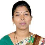 Mrs. Nilakshi Nilesh Chavan