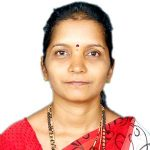 Mrs. Pawar Sayali Sunil