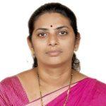 Mrs. Pednekar Disha Deepak