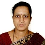 Mrs. Revdekar Sneha Sanjay