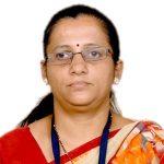 Mrs. Swara Sudhir Talekar