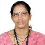 Mrs. Vinaya Dinkar Lingras