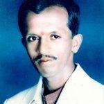 Shri. Santosh Pednekar